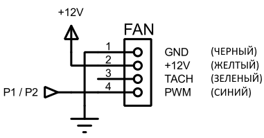 fan%204-wire.png