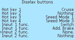 buttons.BMP