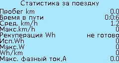 stat_ride_ru.BMP
