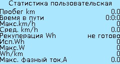 stat_user_ru.BMP